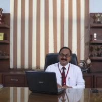 Director Sir