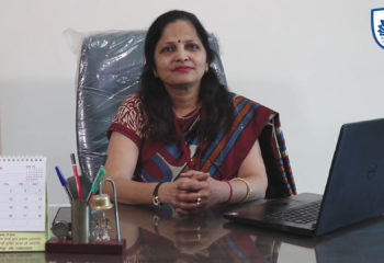 Principal Nalanda