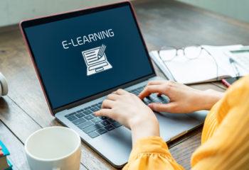 e-learning|Nalanda World School